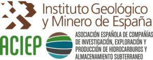 Acuerdo entre ACIEP y el IGME: grave conflicto de intereses en un organismo público. Fracking