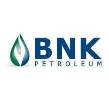 BNK Petroleum podría reducir o cesar sus operaciones en España