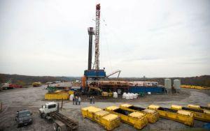 El fracking contamina el agua y provoca temblores, confirman dos estudios de Canadá y EEUU