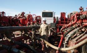 El Congreso insta al Gobierno a prohibir el 'fracking' en toda España