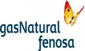 Gas Natural Fenosa inició el trámite para convertir el fracking en Valderredible en utilidad pública el pasado enero