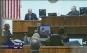 Sentencia de 3 mill $ de indemnización a familia por daños por fracking en EEUU