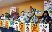 La oposición al fracking crece en las comunidades brasileñas