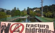 El Ministerio de Industria comienza los trámites para extinguir el permiso de fracking Luena