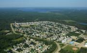 Terremoto de 4,8 grados en un pozo de fracking de Repsol en Canadá