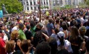La Asamblea contra el fracking de Cantabria valora positivamente la iniciativa de UGAM-COAG en el Parlamento Europeo