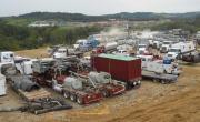 Las sustancias químicas usadas en el fracking vinculadas con importantes peligros sobre la salud reproductiva y el desarrollo