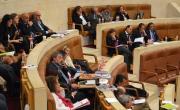 Ante la declaración del Parlamento de Cantabria sobre el fracking el pasado 29 de febrero