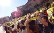 Torrelavega incluirá en el PGOU la prohibición del fracking en el municipio