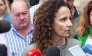 El PSOE se compromete a declarar Cantabria y España territorio libre de fracking