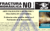 Publicada la hoja informativa de junio de 2015. Fracking. Cantabria