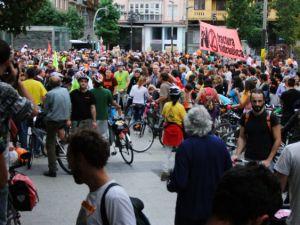 ¡¡Cumplimos el 5º aniversario de lucha contra la fractura hidráulica en Cantabria!!