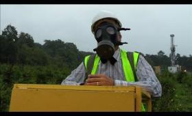 ¡Presentamos el Frakka Hakka! No fracking Cantabria
