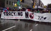 Por qué no nos sumamos a la Iniciativa Stop Fracking 2015. Cantabria