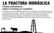 Campaña de charlas informativas en la zona Castilla-Hermida-Barrio Pesquero de Santander marzo 2014