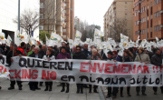 """UPA y COAG denuncian que la compañía BNK """"amenaza con expropiar terrenos para realizar fracking' en Burgos"""