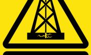 El fracking en una tregua impuesta, en un periodo electoral y en una época de variadas luchas