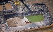 Range Resources, empresa de fracking, deberá pagar 4.5 mill $ por falta grave. Fracking. EEUU