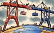 El Tratado de Libre comercio EEUU-Europa (TTIP) podría expandir el fracking en Europa y EEUU