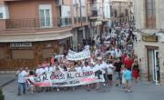 Pedro Sánchez no va a evitar la fracturación hidráulica en España